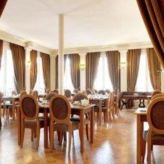 Отель Newhotel Vieux-Port фото 2