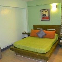 Отель Franchise One Hotel Филиппины, Макати - отзывы, цены и фото номеров - забронировать отель Franchise One Hotel онлайн детские мероприятия фото 2