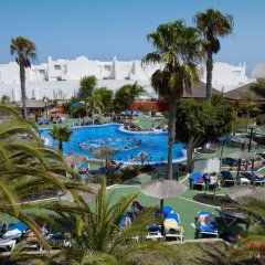 LABRANDA Hotel Golden Beach - All Inclusive фото 17