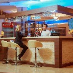 Гостиница Relita-Kazan гостиничный бар