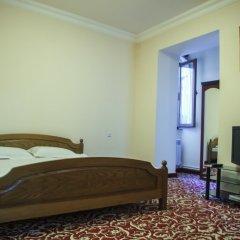 Отель Сил Плаза комната для гостей фото 3