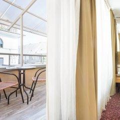 Marmara Hotel Budapest Будапешт комната для гостей фото 6