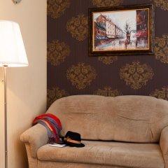 Гостиница Аллегро На Лиговском Проспекте спа фото 2