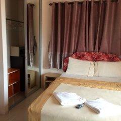 Отель Wilai Guesthouse комната для гостей фото 3