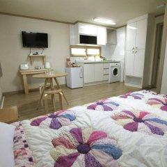 Отель SSGuesthouse - Hostel Южная Корея, Сеул - отзывы, цены и фото номеров - забронировать отель SSGuesthouse - Hostel онлайн в номере