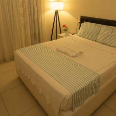 Bir Umut Hotel Турция, Силифке - отзывы, цены и фото номеров - забронировать отель Bir Umut Hotel онлайн комната для гостей фото 2