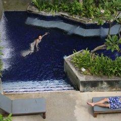 Отель Sunset Beach Resort Таиланд, Пхукет - отзывы, цены и фото номеров - забронировать отель Sunset Beach Resort онлайн фото 5