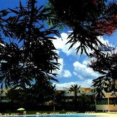 Отель Dunas do Alvor - Torralvor фото 3