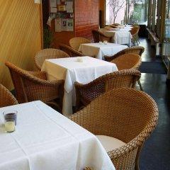 Hotel Ristorante Firenze Оспедалетти гостиничный бар