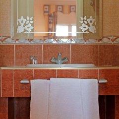 Отель Continental Марокко, Танжер - отзывы, цены и фото номеров - забронировать отель Continental онлайн в номере