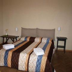Отель Il Palagetto комната для гостей фото 5