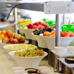 Ulu Resort Hotel - All Inclusive питание фото 2