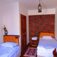 Amazon Petite Palace Турция, Сельчук - отзывы, цены и фото номеров - забронировать отель Amazon Petite Palace онлайн детские мероприятия