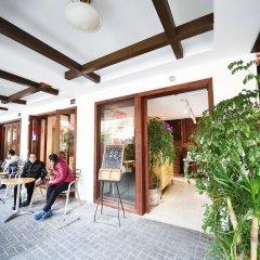 Отель Shanghai Nanjing Road Youth Hostel Китай, Шанхай - отзывы, цены и фото номеров - забронировать отель Shanghai Nanjing Road Youth Hostel онлайн спа