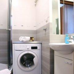 Апартаменты Plac Teatralny - Imaginea City Apartments Варшава удобства в номере фото 2