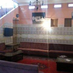 Отель FOUCAULD Марракеш комната для гостей фото 2