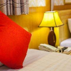 Отель Hanoi Daisy Hotel Вьетнам, Ханой - отзывы, цены и фото номеров - забронировать отель Hanoi Daisy Hotel онлайн детские мероприятия