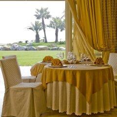 Aregai Marina Hotel & Residence фото 2