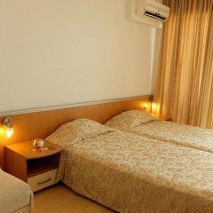 Hotel Orel - Все включено комната для гостей фото 4