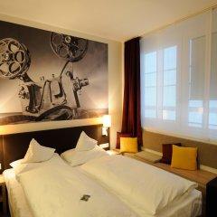 Отель Vienna House Easy München комната для гостей фото 2