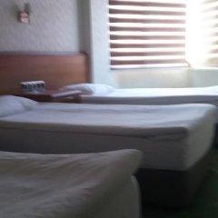 Отель Ormancilar Otel спа
