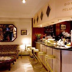 Hotel Asturias Madrid фото 7