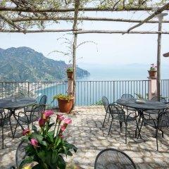 Отель Villa Amore Италия, Равелло - отзывы, цены и фото номеров - забронировать отель Villa Amore онлайн фото 14
