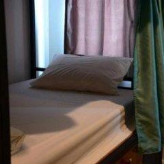 Best Stay Hostel At Lanta Ланта комната для гостей фото 3
