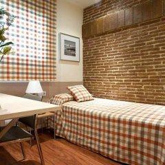 Отель Serennia Cest Apartamentos Arc de Triomf Испания, Барселона - 1 отзыв об отеле, цены и фото номеров - забронировать отель Serennia Cest Apartamentos Arc de Triomf онлайн сейф в номере
