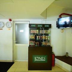 Отель Thilhara Days Inn Шри-Ланка, Коломбо - отзывы, цены и фото номеров - забронировать отель Thilhara Days Inn онлайн развлечения