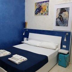 Отель Romatic Италия, Рим - отзывы, цены и фото номеров - забронировать отель Romatic онлайн удобства в номере фото 2