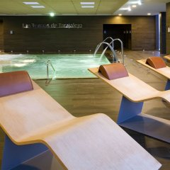 R2 Bahía Playa Design Hotel & Spa Wellness - Adults Only фото 16