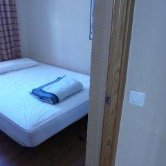 Отель Apartamentos Bulgaria комната для гостей фото 3