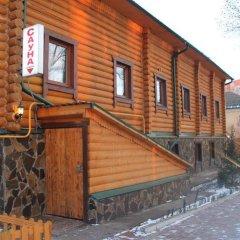 Гостиница Царь в Туле 5 отзывов об отеле, цены и фото номеров - забронировать гостиницу Царь онлайн Тула вид на фасад