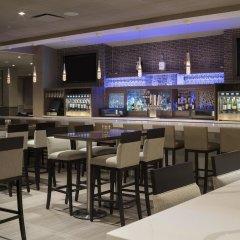Отель Hilton Washington DC/Rockville Hotel & Executive Meeting Center США, Роквилль - отзывы, цены и фото номеров - забронировать отель Hilton Washington DC/Rockville Hotel & Executive Meeting Center онлайн фото 7