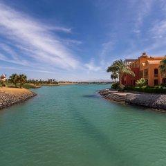 Отель Steigenberger Golf Resort El Gouna Египет, Хургада - отзывы, цены и фото номеров - забронировать отель Steigenberger Golf Resort El Gouna онлайн городской автобус