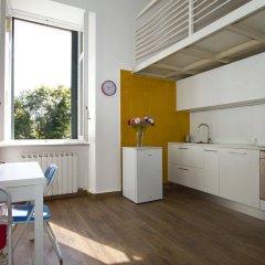 Отель Impero House Rent - Verbania Италия, Вербания - отзывы, цены и фото номеров - забронировать отель Impero House Rent - Verbania онлайн в номере