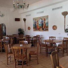 Отель Paphos Gardens Holiday Resort питание фото 3