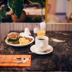 Hotel Anna питание фото 2