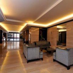Отель Parallel сауна