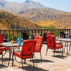 Отель Амротс Отель Армения, Вайк - отзывы, цены и фото номеров - забронировать отель Амротс Отель онлайн