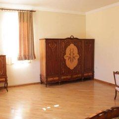 Отель Private Residence Villa Ереван интерьер отеля