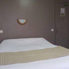 Hotel Choisy Париж комната для гостей фото 3