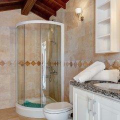 Villa Azalea Турция, Калкан - отзывы, цены и фото номеров - забронировать отель Villa Azalea онлайн фото 3