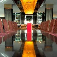 Отель Vincci Capitol фото 18