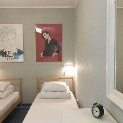 Hostel Praga фото 4