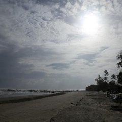 Отель Room Maangta 326 - Pernem Goa Гоа пляж фото 2