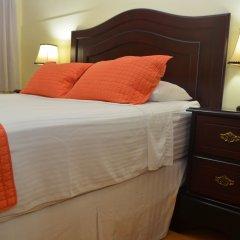 Отель Verona Гондурас, Сан-Педро-Сула - отзывы, цены и фото номеров - забронировать отель Verona онлайн удобства в номере