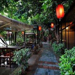 Guangzhou The Royal Garden Hotel фото 9