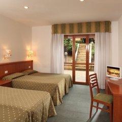 Отель Ciampino Италия, Чампино - 6 отзывов об отеле, цены и фото номеров - забронировать отель Ciampino онлайн фото 2